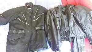 Dry Ryder jacket Echunga Mount Barker Area Preview