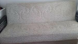 Turkish sofa couch Auburn Auburn Area Preview