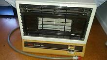 Heater Gas Rinnai Econflow 850 (Propane/Bottle Gas) - Great Cond Brighton Brisbane North East Preview