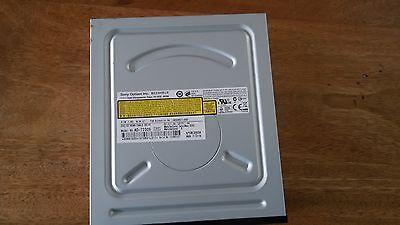 Sony Nec Optiarc AD-7230S DVD/RW Sata Laufwerk