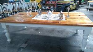 10 SEAT DINING TABLE Sumner Brisbane South West Preview