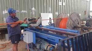 CHEAPEST ELECTRICAL CABLE IN AUSTRALIA!! 240v & 3 Phase Goondiwindi Goondiwindi Area Preview
