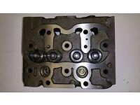 Kubota Z750 Z751 L1501 L175 L185 L1500  Zylinderkopfdichtung ZKD head gasket