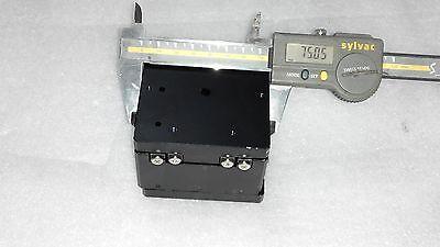 Xy Table 75x75