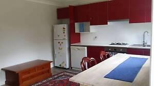 Brand new granny flat. Wahroonga Ku-ring-gai Area Preview