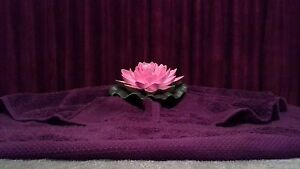 Thai Massage Broadmeadows Hume Area Preview