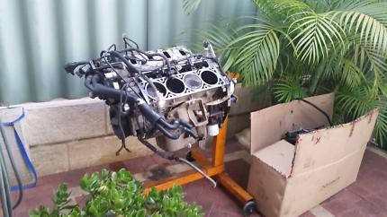 ls2 l76 l77 l98 ls3 lsa 6l80 e38 e40 wiring harness conversion l76 engine parts
