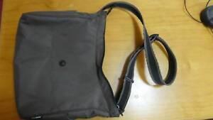 PACSAFE CitySafe CS200 Anti-theft handbag Mount Waverley Monash Area Preview