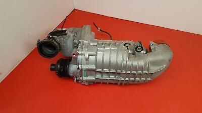 2009 Mercedes C Class 1.8 Petrol M271.946 Supercharger A2710902680