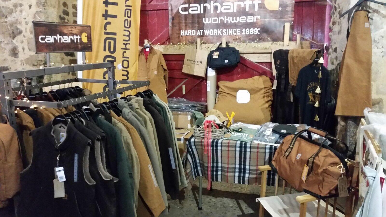 the-carhartt-man