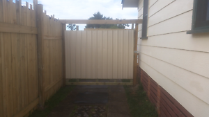 Room for board Taree Greater Taree Area Preview