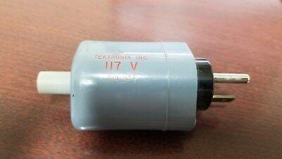 Tektronix 015-027 117v