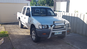 Hilux Extra Cab Gumtree Australia Free Local Classifieds