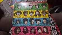 The Rolling Stones, Some Girls -Vinyl Warnbro Rockingham Area Preview