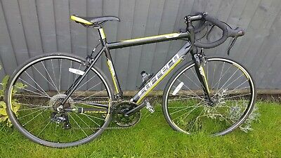 Carrerra Tdf Ltd 51CM Road Bike 14 Speed Collection Only WN7