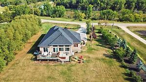 Home for sale in Cartier Mb