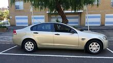 Holden commodore ve Brighton-le-sands Rockdale Area Preview