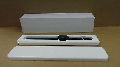 (Pa2) Apple Sport Watch Series 7000 - 42mm Aluminium Case - Boxed