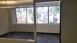 Office space in crows nest Crows Nest North Sydney Area Preview
