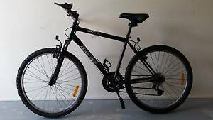 2 Men's Mountain Bikes & 1 Lady's Retro bike for Sale!!!!!! Mount Gravatt Brisbane South East Preview