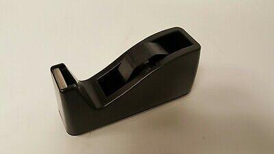 Shurtape Sd 955 Masking Tape Dispenser 3 Black For Tape Size - Up To 1w X 259