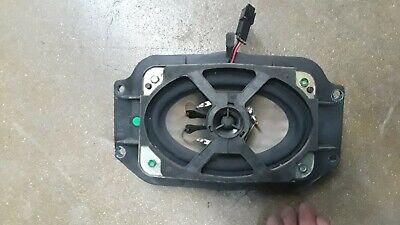 1995-2005 Pontiac Sunfire Chevrolet Cavalier Front Radio Speaker 16220119 OEM