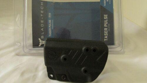 Taser Pulse Holster IWB, By Blade Tech