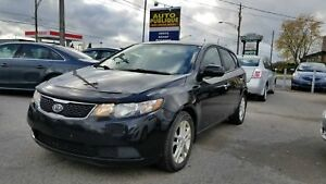 KIA FORTE5 EX/TOIT/AUTOMATIQUE/CRUISE/AIR/GR ELEC ** DEMARREUR I