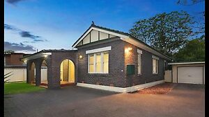 4 bedroom house for rent at Casula Casula Liverpool Area Preview