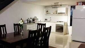Double Room in City near USYD UTS & Broadway shopping center Chippendale Inner Sydney Preview