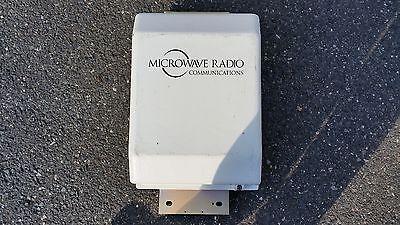 Microwave Radio Communications Radio Receiver 901963-1