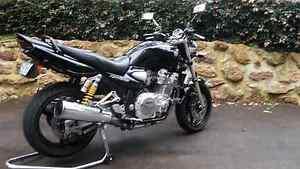 Yamaha XJR 1300 Mundaring Mundaring Area Preview