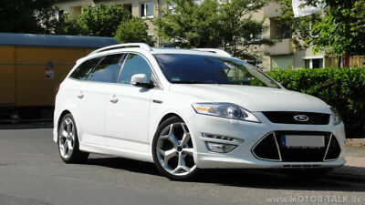 Ford-mondeo-mk4-facelift-018