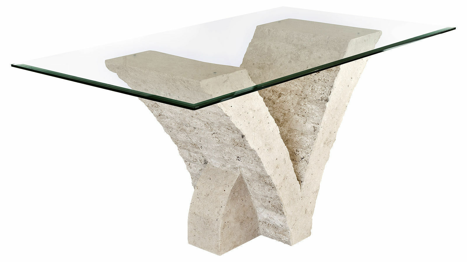 Stone Tables For Sale Shop With Afterpay Ebay