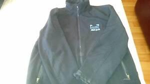 Helena College Winter jacket Glen Forrest Mundaring Area Preview