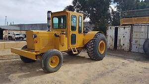 Chamberlain Tractor - Agricultural Landsdale Wanneroo Area Preview