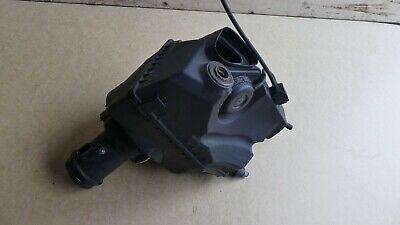 AUDI A6 C6 ALLROAD  2.7 3.0 TDI AIR FILTER BOX 4F0133837 BB