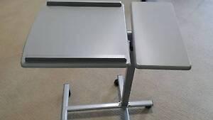 Laptop table Parramatta Parramatta Area Preview