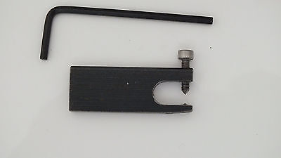 MS96 HORNBY TRIANG BRUSH DIAPHRAME RIVETER     I12A