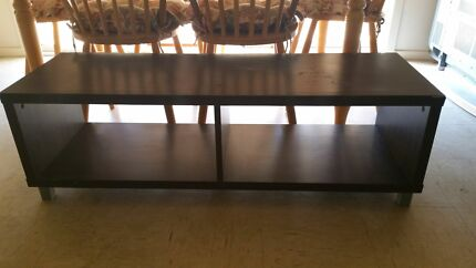 Tv unit for FREE Jacana Hume Area Preview