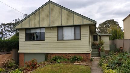 Demolition Sale  Woolooware Sutherland Area Preview