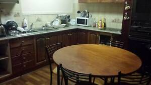Fully furnished room at Noble Park, including all bills