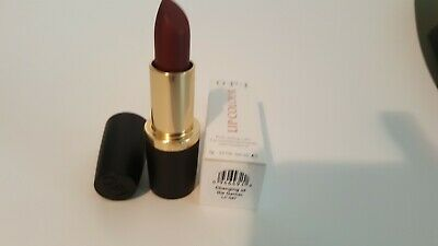OPI Nails Lipstick Lip Color Lips CHANGING OF THE GARNET