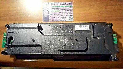SONY PS3 Schlank Netzteil Innenseite APS-250 APS-270 EADP-200DB EADP-220BB 4PIN