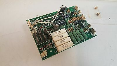 Sanyo PC Board Card, # A 7-1- 2011 -1 B, Used,  WARRANTY
