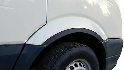 Lang Radlauf Reparaturblech Kotflügel Rechts Mercedes Sprinter VW Crafter 2006