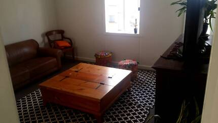 Large 3 bedroom in unit in West End(lease break) West End Brisbane South West Preview