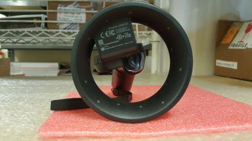 938832-002, HP MR VR1000 HEADSET LEFT CONTROLLER, METAL