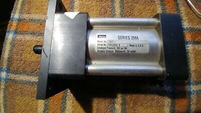 Parker Cylinder 105827-1
