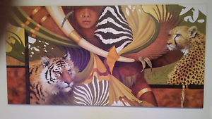 Wild THING Palmwoods Maroochydore Area Preview